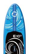 paddleboard ZrayE10
