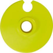 Náhradní talířky LekiAlpine Basket