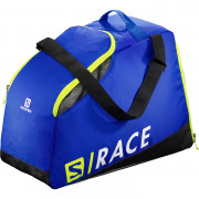 taška na boty, helmu a další lyžařské vybavení Salomon Extend Max Gearbag
