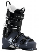 freeride lyžařské boty K2 Pinnacle 110