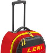 kufr na kolečkách Leki Business Trolley