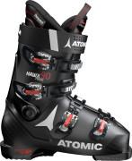 lyžařské boty Atomic Hawx Prime 90