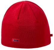 A02 - červená