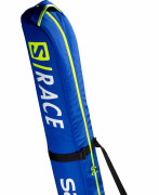 obal na lyže Salomon Extend 1Pair Padded 165+20 Skibag
