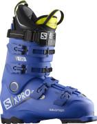 sportovní lyžařské boty Salomon X PRO 130