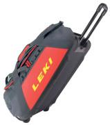 taška na kolečkách Leki Trolley Bag