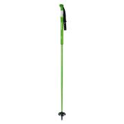 FATSO 7075 - zelená