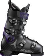 dámské lyžařské boty Atomic Hawx Ultra 95 W