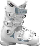 dámské lyžařské boty Atomic Hawx Magna 85 W