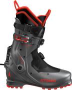 skialpové boty Atomic Backland Pro