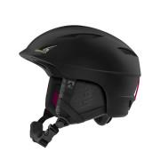 dámská lyžařská helma Marker Companion W