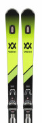 sportovnísjezdové lyže Völkl Deacon 76