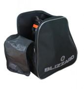 tašk ana boty BLIZZARD Skiboot Bag