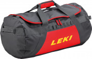 cestovní taška Leki Duffle Bag