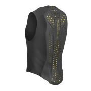 Air Vest