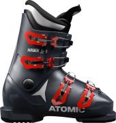 juniorské lyžařské boty Atomic Hawx JR 4