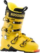 Rossignol Alltrack Elite 130 LT