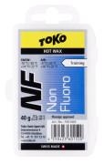 sjezdový vosk TOKO NF Hot Wax