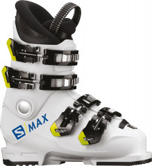 juniorské lyžařské boty SalomonS/Max 60T L