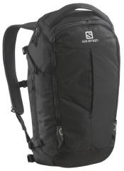 lyžařský batoh Salomon Quest Verse 25