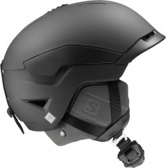 lyžařská helma salomon_390358_0_U_quest_black