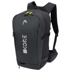 batohHead Kore Backpack