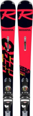 Rossignol Hero Elite Plus Ti Konect