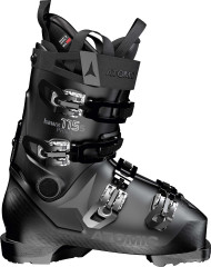 dámské lyžařské boty Atomic Hawx Prime 115 S W GW