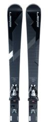 dámské sportovní sjezdové lyže Elan Insomnia Elite Ti