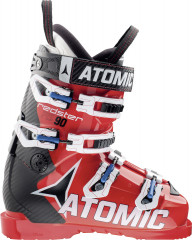 Dětské lyžařské boty Atomic Redster FIS 90