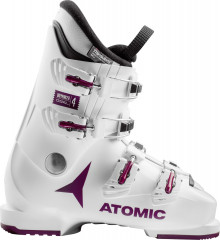 juniorské lyžařské boty atomic_WAYMAKER_GIRL_4