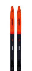 Dětské běžecké lyže Atomic Pro C1 Skintec Jr