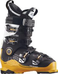 sportovní lyžařské boty Salomon X PRO 100