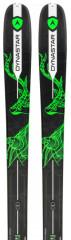 skialpové lyže Dynastar Vertical Deer