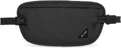 ledvinka Pacsafe Coversafe X100 Waist Wallet