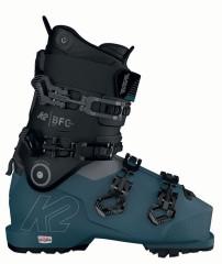 dámské lyžařské botyK2 B.F.C. W 95 Heat