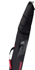obal na 3 páry běžeckých lyží Atomic Nordic Skibag 3 Pairs Padded