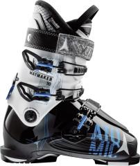 lyžařské boty atomic_WAYMAKER_90