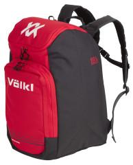 batoh Voelkl Race Boot Pack