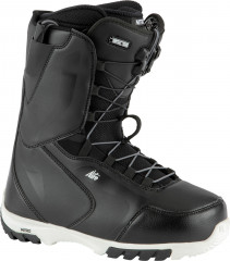 dámské snowboardové boty Nitro CUDA TLS