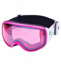 Lyžařské brýle Blizzard963 DAO