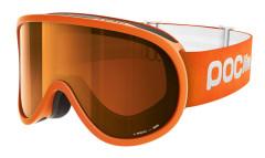 POCito Retina - oranžová