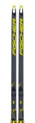 běžecké lyžeFischer Speedmax 3D Skate 61K Stiff IFP