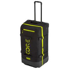 cestovní taška s kolečky Head Freeride Travelbag