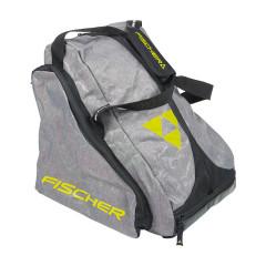 taška Fischer Alpine Fashion Boot Bag