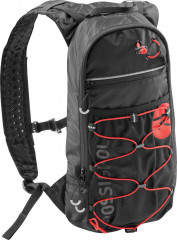 Rossignol Hydro Pacl 10 L