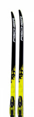 běžecké lyže Fischer Twin Skin Pro