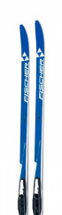 běžecké lyže FischerFibre Crown EF
