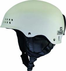 lyžařská helma K2 Phase Pro