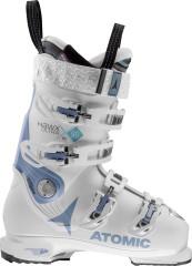Dámské lyžařské boty Atomic Hawx Ultra 90 W